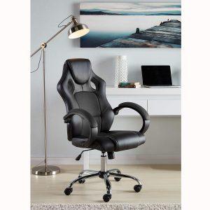 cadeira escritorio presidente